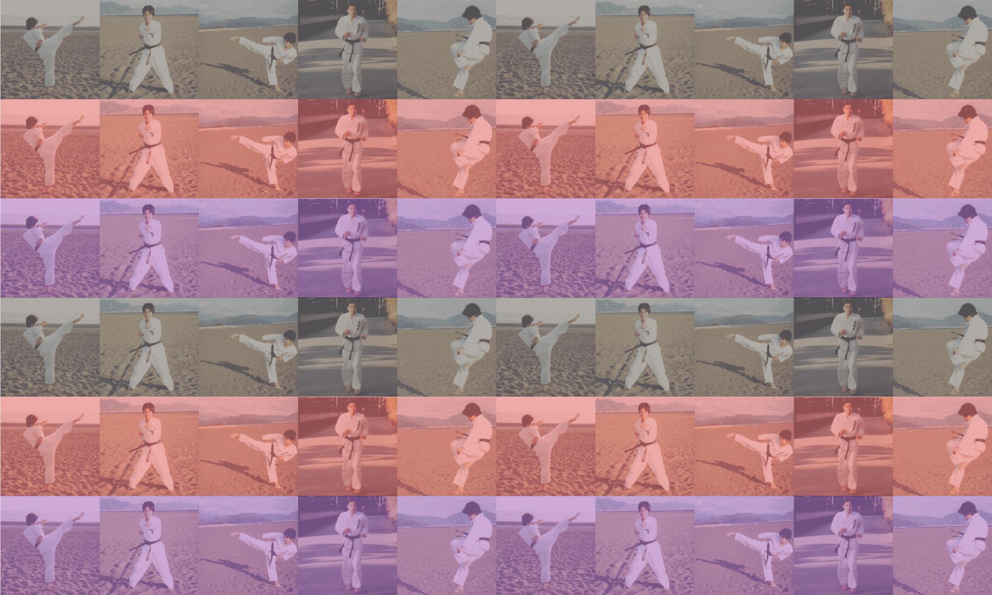 【合気道・剛柔流空手道振興会】合気道・空手道塾 藤川道場 (公財)合気会登録道場